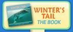 Winter's Tail The Book