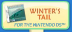 Winter's Tail The Game