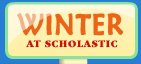 Winter's Tail At Scholastic
